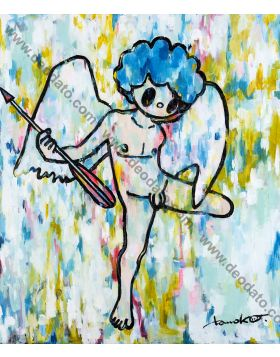 Young Cupid